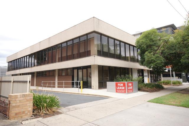 Suite 1/558 Kiewa Street, Albury NSW 2640