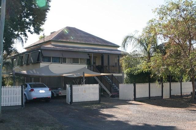 25 Bagot Street, Dalby QLD 4405