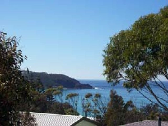 26 Donlan Road, Mollymook NSW 2539
