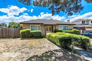 29 McFees Road