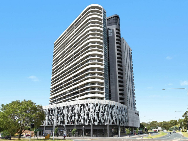 2207/120 Eastern Valley Way, ACT 2617