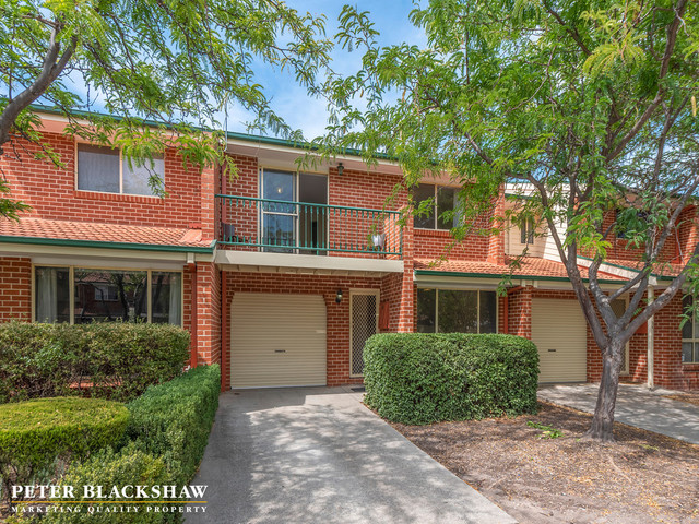 35/174 Clive Steel Avenue, ACT 2904