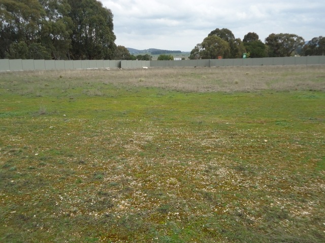 Lot 108 Manor Hills Off Surry Street, NSW 2581