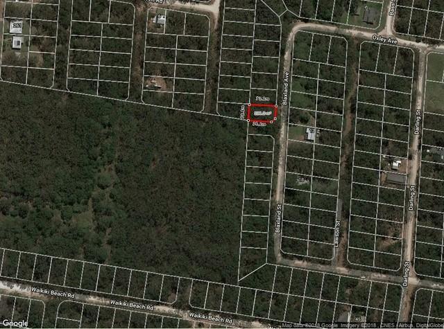 13 Blaxland St, Russell Island QLD 4184