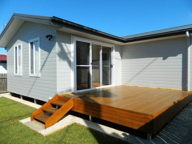 200A Trafalgar Ave, Umina Beach NSW 2257