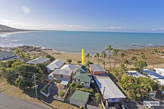 39 Wattle Grove, Cooee Bay QLD 4703