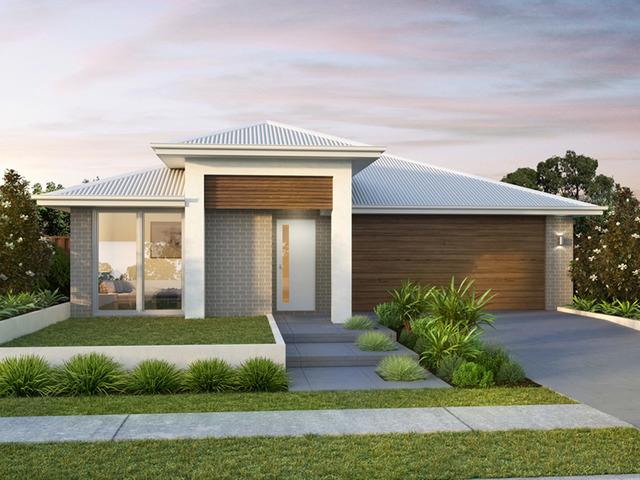Lot 31, 399 Beckett Road, Bridgeman Downs QLD 4035