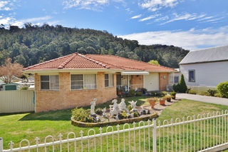 118 Bells Road Lithgow NSW 2790