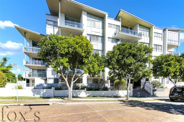111/60 Riverwalk Avenue, Robina QLD 4226