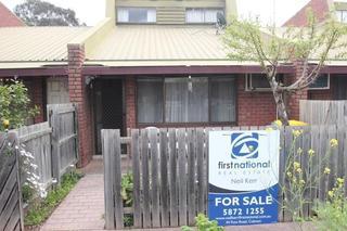 8/42 Nangunia Street Barooga NSW 3644