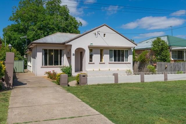 12 Kefford Street, NSW 2795