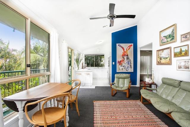 59 Survey Street, Lennox Head NSW 2478