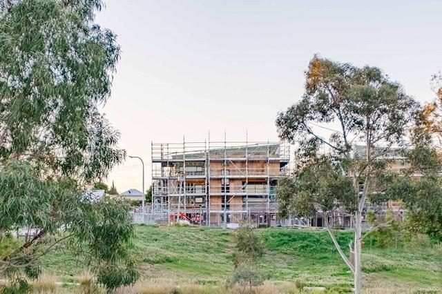 410 Fettlers Dudley  Road, NSW 2290