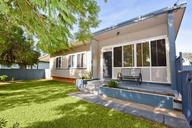 26 King Street, Gunnedah NSW 2380