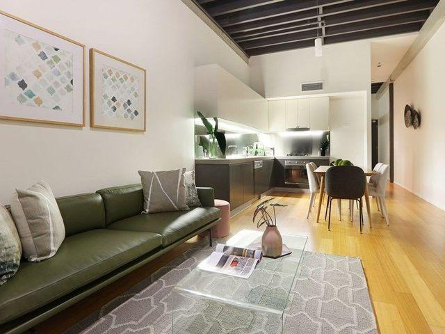 36 Vernon Terrace, QLD 4005