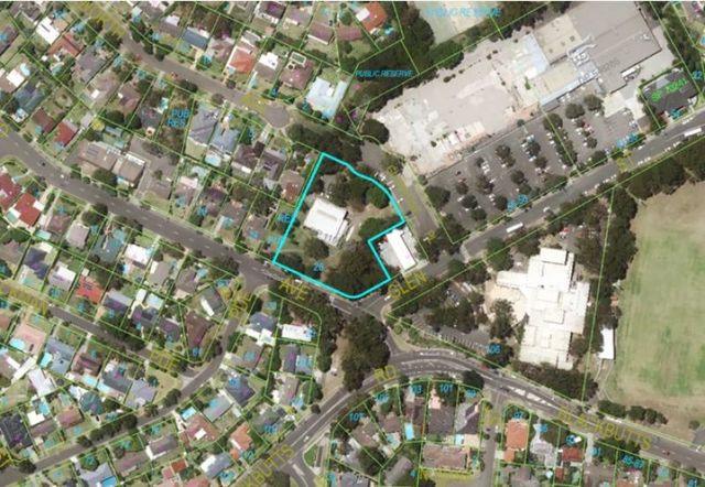 28 Lockwood Avenue, Belrose NSW 2085