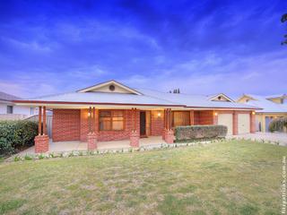 21 Cowan Place Lloyd NSW 2650