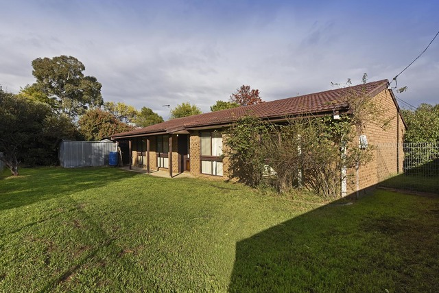 5a Fallins Place, ACT 2904