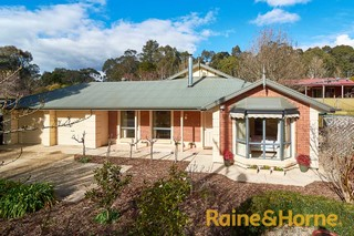 28 Onkaparinga Valley Road Balhannah SA 5242