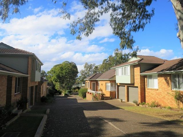 12/440 Port Hacking Road, NSW 2229