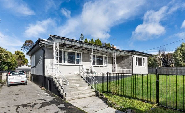 39 Crowther Street, Beaconsfield TAS 7270
