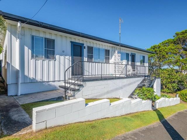 1/12 High Street, Yamba NSW 2464
