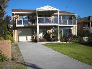 5 Marlin Street Tuross Head NSW 2537