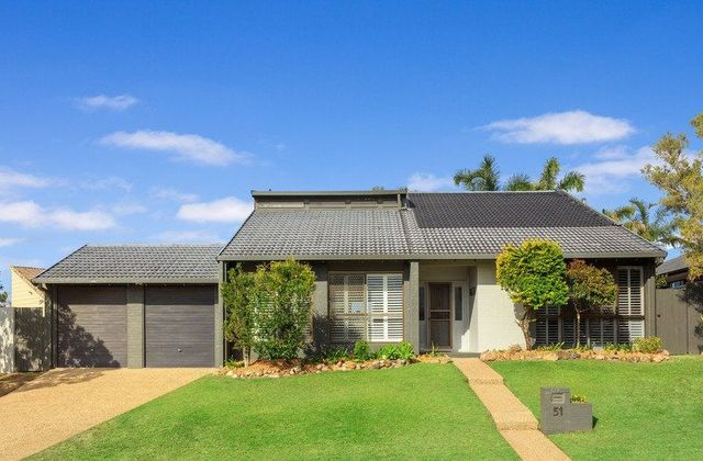 51 Colonsay Street, Middle Park QLD 4074