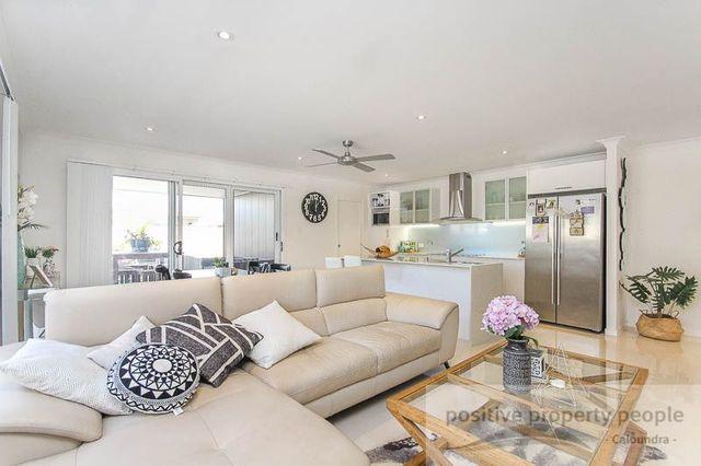 31 Apple Crescent, Caloundra West QLD 4551