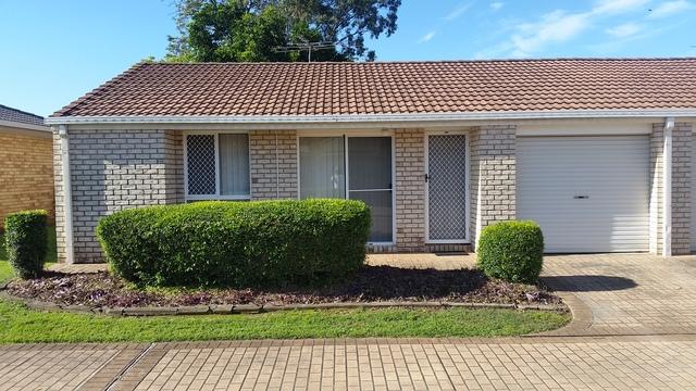 31 375 Beams Road, QLD 4018