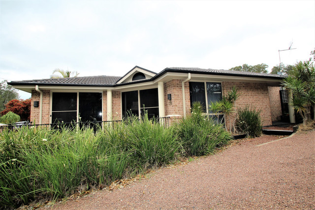 29 Coomba Road, Coomba Park NSW 2428