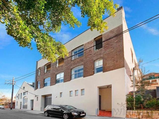 9/68 White Street, NSW 2040