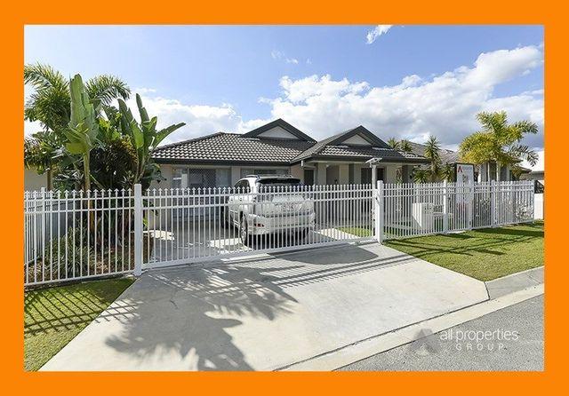 4 Tea Tree Street, Heathwood QLD 4110