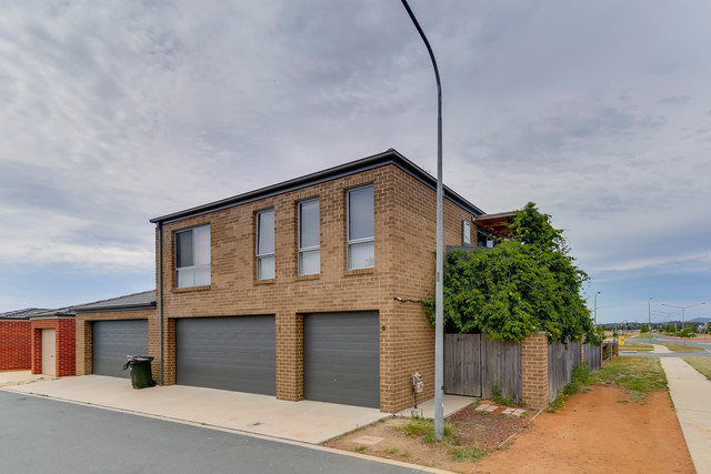 6 Plimsoll Drive, ACT 2913