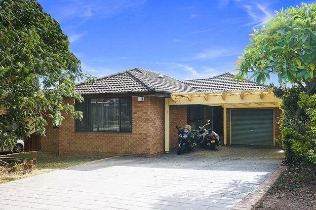 30 Darling Avenue, Lurnea NSW 2170