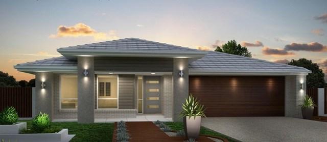 LOT 65 Franken Place, Heathwood QLD 4110