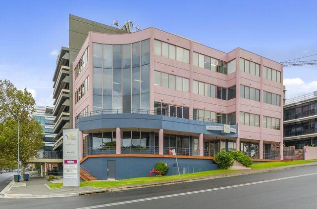 87-89 Market Street, Wollongong NSW 2500