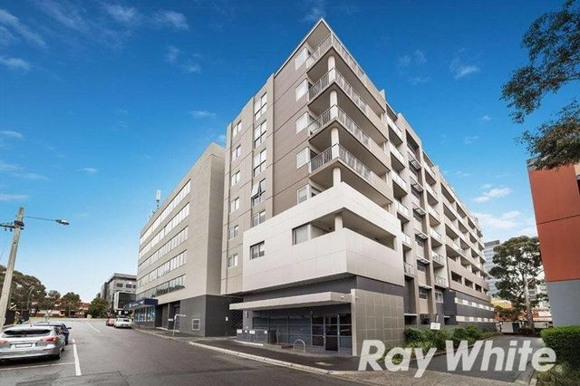 104/1 Watts Street, VIC 3128