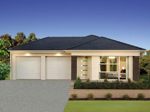 Lot 9 Colin Angas Blvd, Angaston SA 5353