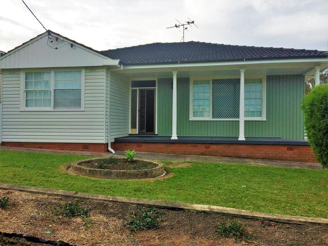 7 Lindley Street, Edgeworth NSW 2285