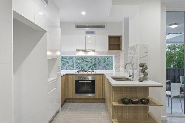 11 Annie St, QLD 4152