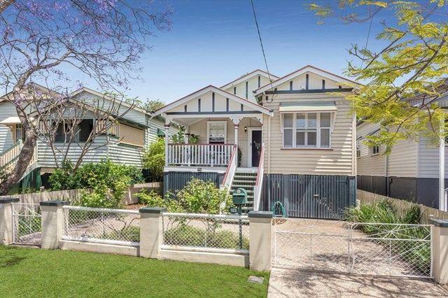 103 Swan Street, Gordon Park QLD 4031
