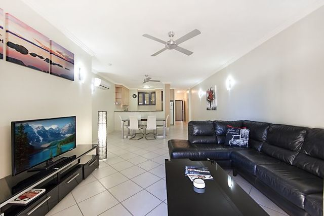 13/18-30 Sir Leslie Thiess Drive, Townsville City QLD 4810