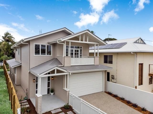 38 Roderick Street, Moffat Beach QLD 4551