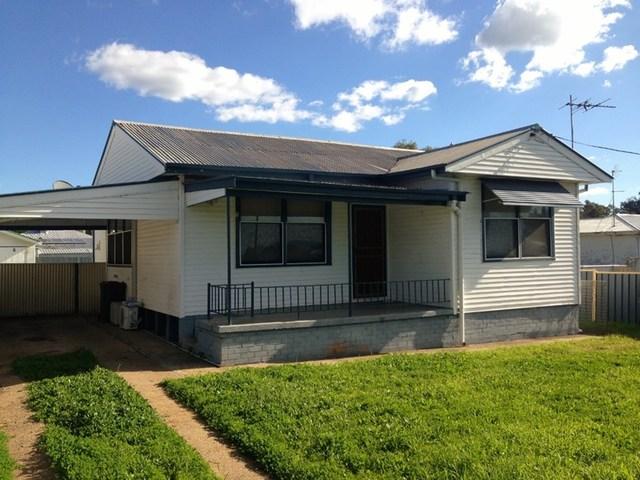 1 Kamilaroi Rd, Gunnedah NSW 2380