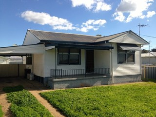1 Kamilaroi Rd Gunnedah NSW 2380