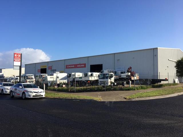 15-17 Industrial Place, Breakwater VIC 3219
