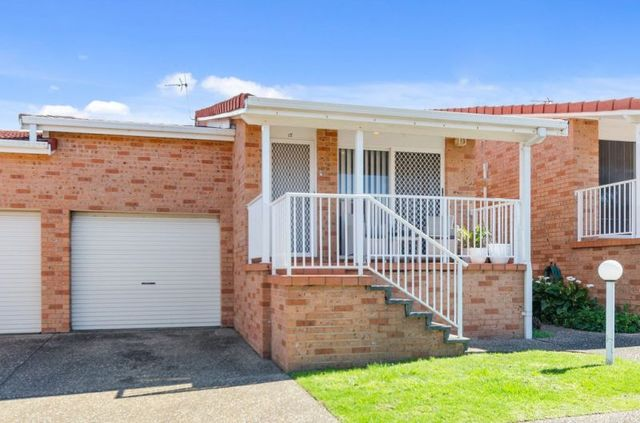 12/31-35 Mary Street, Shellharbour NSW 2529