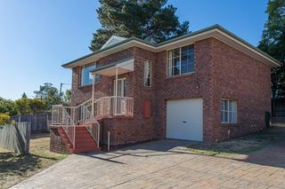 5/10 Lowelly Road