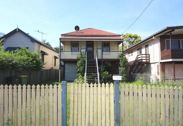 255 Zillmere Road, QLD 4034